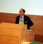 Этнометодология в социологии